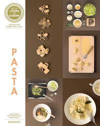 livre de cuisine marabout livre mon cours de cuisine pasta zavan marabout cuisine