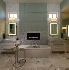 custom glass bathroom cabinets gainesville fl residents demand