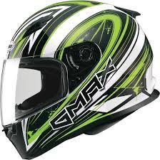 hustler motocross helmet gmax a and d discount performance powersports watercraft dirt