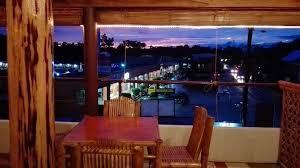 best price on zenith inn u0026 resto bar in bohol reviews
