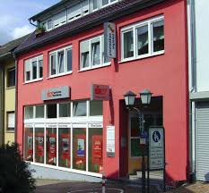 Mosbach Baden Therapie Auf Dem Bauernhof Baden Württembergischer Landesverband