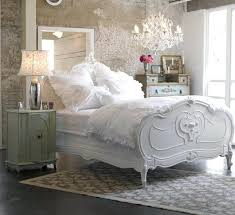 french country bedroom design french country bedroom blue french country bedroom design best
