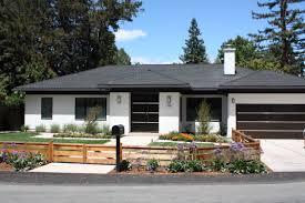 amazing architecture classic villas imanada best small farmhouse