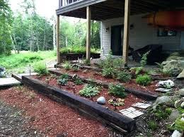 Tiered Garden Ideas Tiered Garden Ideas Kiepkiep Club