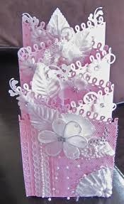 3d Invitation Cards 1362 Best Weeding Card Images On Pinterest Marriage Cards And