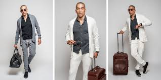 how to travel with a suit images Articles of style custom menswear made in america jpg