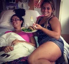 paralyzed female nude|Paralyzed Woman Nude Cumception | My Hotz Pic