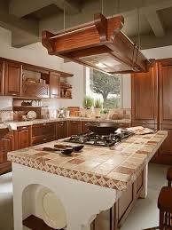 tile kitchen countertops ideas kitchen traditional tile kitchen countertop modern small