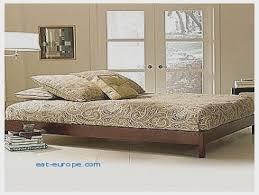 malm bed frame high w 2 storage boxes white lur 246 y malm bed frame high w 2 storage boxes lönset ikea malm