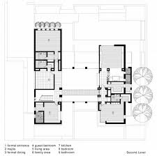 house plans by architects 156 best ergün images on architecture plan