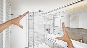 The Overwhelmed Home Renovator Bathroom by Home Renovation Cost Guides And Tips Finder Com Au