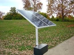 Solar Panel Landscape Lighting Solar Landscape Lighting Imposing Ideas Solar Landscape Lighting