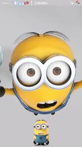 minions comedy movie wallpapers 1181 best despicable me images on pinterest funny minion