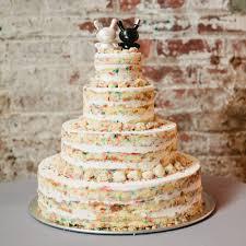 Wedding Cake Near Me Milk Bar Bakery Home