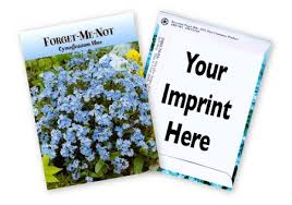 forget me not seed packets forget me not seed packets k k club 2017