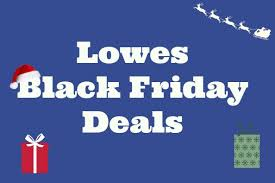 lowes black friday jpg