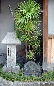 Japanese Garden Landscaping Ideas Garden Landscape Ideas Plants Photograph Japanese Garden P