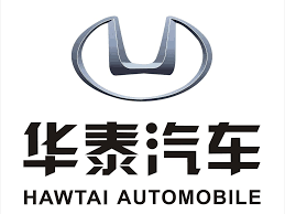 toyota hilux logo hawtai automobile car logos pinterest car logos and cars