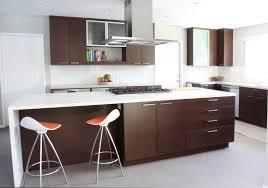 kitchen minimalist island kitchen design minimalist black and