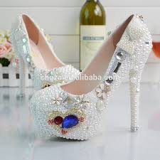 wedding shoes in nigeria silver wedding shoes silver wedding shoes suppliers and
