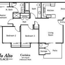 2 Bedroom Apartments Fresno Ca by Palo Alto Place Apartments Apartments 5430 W Palo Alto Ave