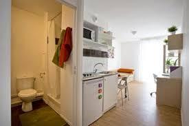 prix chambre etudiant appartements tarifs résidence etudiante cuséa le