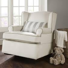 Rocking Recliner Chair For Nursery How To Repair A Rocking Recliner Chair The Home Redesign