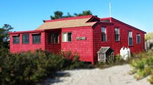 little beach plum cottage 570 sq ft in plymouth ma perfect