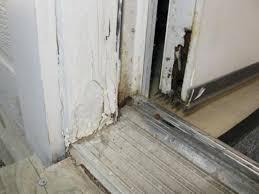 Wooden Exterior Door Threshold Exterior Door Threshold Wood Best Exterior Door Threshold