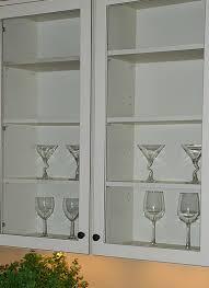 l u0026l glass l and l glass denver shower doors bathroom glass