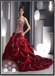 robe de mariã e pas cher en couleur robe de mariee pas cher best dress ideas