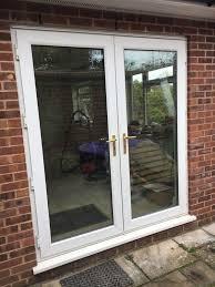 9 Patio Door Upvc Patio Doors In Gloucester Gloucestershire Gumtree