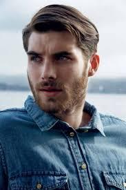haircut styles longer on sides resultado de imagen para side part hairstyles for men