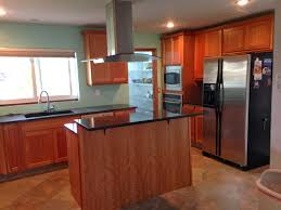 kitchen island with stove islands range incredible breathingdeeply