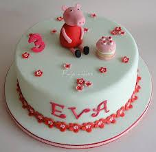 36 best peppa pig images on pinterest birthday ideas birthday