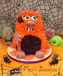 halloween cake decorations uk magazine features and tutorials maries bakehouse