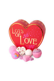 great gifts for women valentine outstanding goodntines day gifts for women wife gift