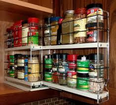 Spice Rack Cabinet Door Mount Kitchen Cabinet Spice Rack Cabinet Door Spice Rack Base