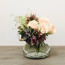 Mother S Day 2017 Flowers by Send Flowers On Mother S Day Beautiful Flower 2017 Sheilahight