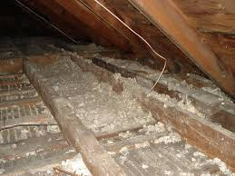 attic insulation upgrades greenbuildingadvisor com