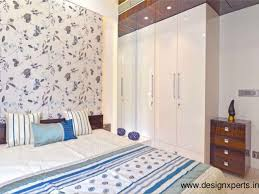 Residential Interior Design by Residential Interior Designers In Mumbai