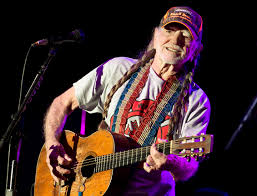 willie nelson sings for west texas at his 80th birthday party