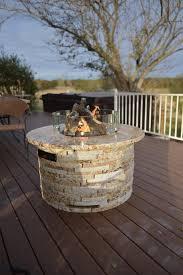 Granite Fire Pit by Granite Fire Pits Granite Countertops Denton