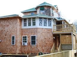 historic nags head beach cottage rent homeaway nags head