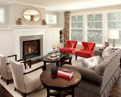 extraordinary ideas living room accent chair accent chairs chairs