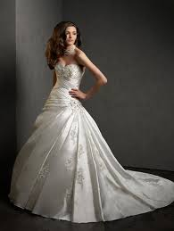 wedding dress new york wedding dress hire new york list of wedding dresses