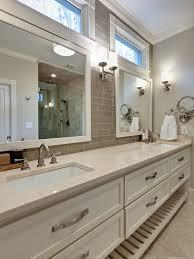 Family Bathroom Design Ideas Colors 71 Best Dream Of New Bath Images On Pinterest Room Bathroom