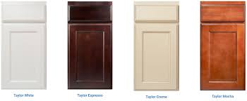 Kitchen Cabinets Distributors by Quality Ready To Assemble Cabinets By J U0026k M A K Construction