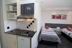 Luxury Apartments Gold Coast Ipanema Holiday Resort Apartments - Gold coast one bedroom apartments