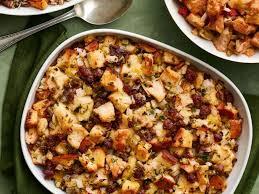 italian sausage recipe food network kitchen food network